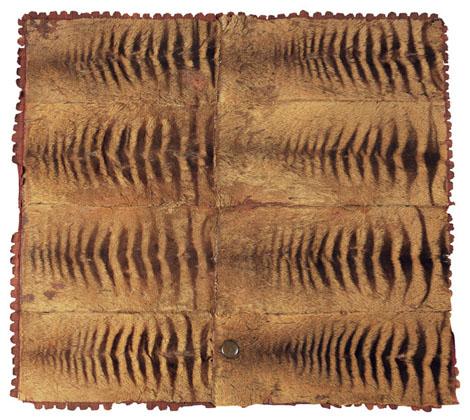 110 Years Of Tasmanian Decorative Arts